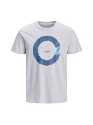 JACK JONES t-shirt tutan