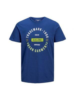 JACK JONES t-shirt koi