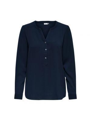 JACQUELINE DE YONG track blouse noos