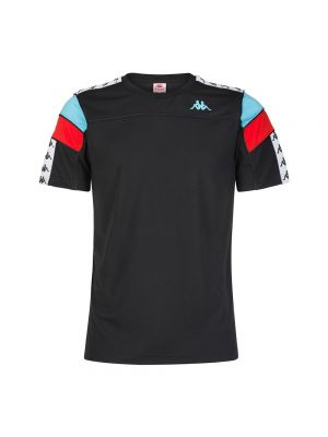 KAPPA t-shirt 222 banda arar slim