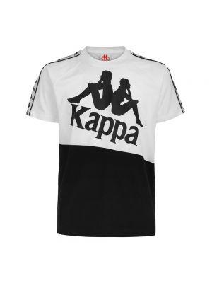 KAPPA t-shirt 222 banda baldwin