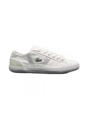 LACOSTE scarpe sideline 219 1 cfa