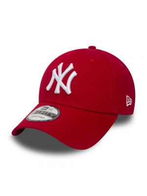 NEW ERA cap 940 basic ny