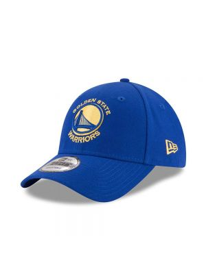 NEW ERA cap warriors