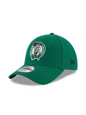 NEW ERA cap celtic