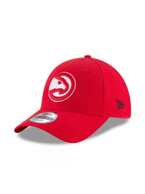 NEW ERA atlanta hawks 9forty