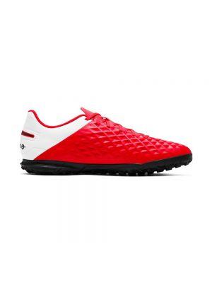 NIKE scarpe tiempo legend 8 club tf