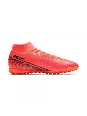 NIKE scarpe superfly 7 academy tf
