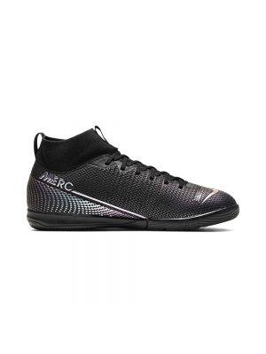 NIKE scarpe superfly 7 club tf