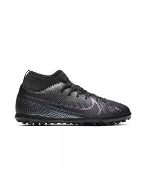NIKE scarpe jr superfly 7 club tf