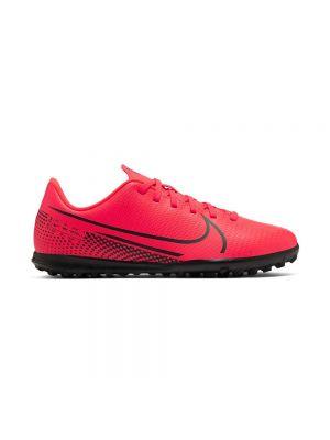 NIKE scarpe jr vapor 13 club tf