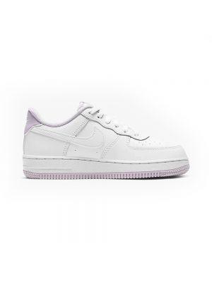 NIKE scarpe air force 1