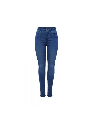 ONLY jeans royal high noos