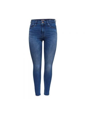 ONLY jeans paola noos