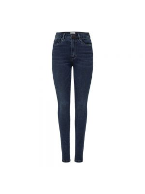 ONLY jeans royal noos