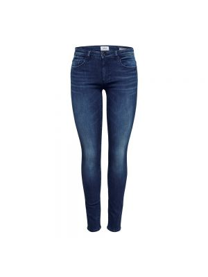 ONLY jeans carmen noos