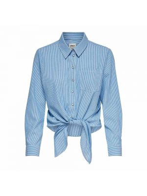 ONLY camicia