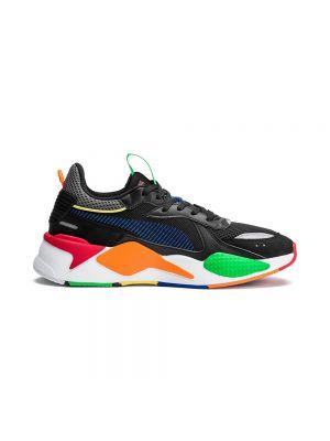 PUMA scarpe rs x bold