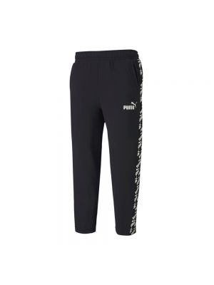PUMA pant. amplified tr