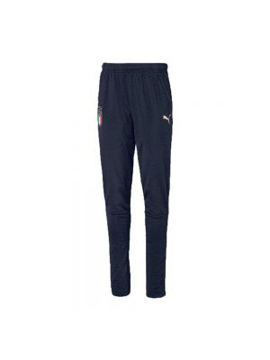 PUMA pantalone figc italia
