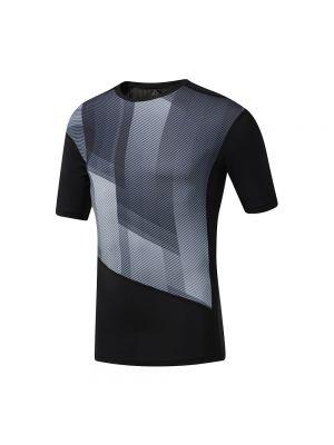 REEBOK t-shirt compression