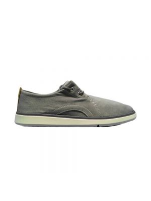 TIMBERLAND scarpe gateway pier casual oxford