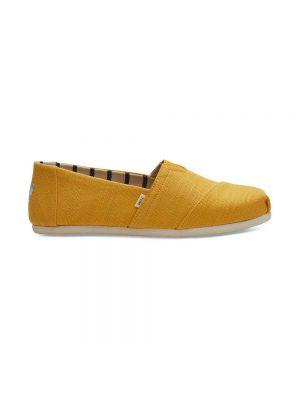 TOMS scarpe herit cvs alpargata m
