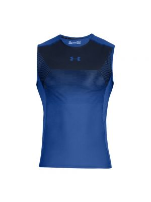 UNDER ARMOUR canotta threadborn vanish