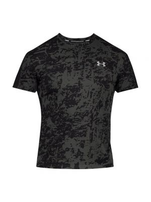 UNDER ARMOUR t-shirt speed stride printed