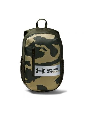 UNDER ARMOUR zaino roland