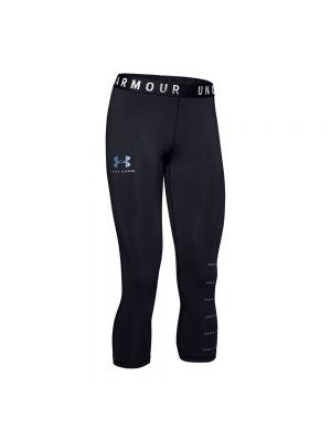 UNDER ARMOUR leggings graphic