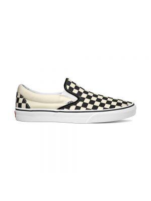 VANS scarpe classic slip-on nos