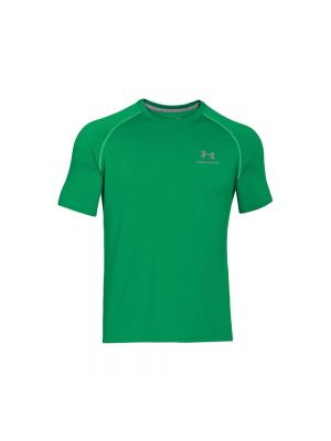UNDER ARMOUR t-shirt tech