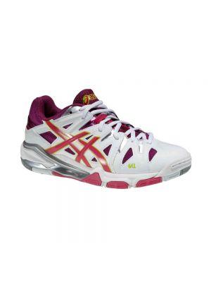ASICS scarpe gel sensei 5