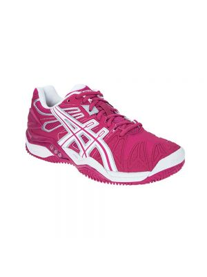 ASICS scarpe gel resolution 5 clay