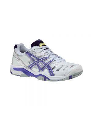 ASICS scarpe gel challenger 9