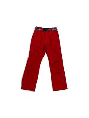 COLMAR pant. wembley
