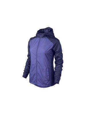 NIKE jacket run