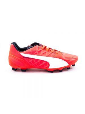 PUMA scarpe evospeed 3.4 lth ag