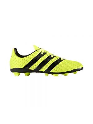 ADIDAS scarpe ace 16.4 fxg