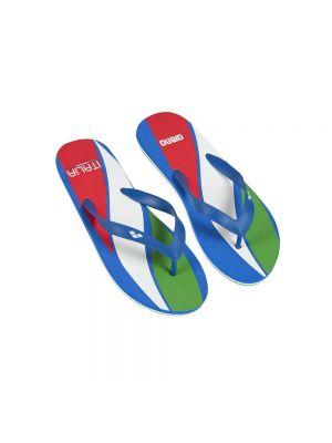 ARENA flip flop ita