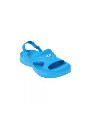 ARENA sandalo softy kids