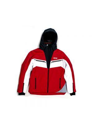 COLMAR giacca