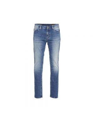 JACK JONES jeans ben