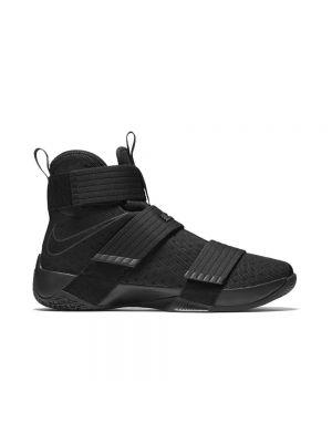 NIKE scarpe lebron soldier 10