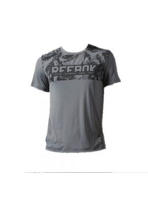 REEBOK t-shirt crossfit