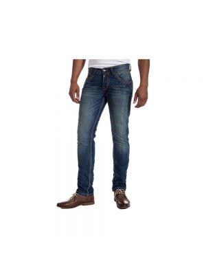 TIMEZONE jeans jim