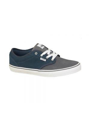 VANS scarpe atwood jr