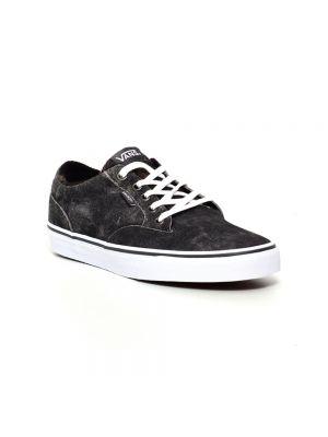VANS scarpe winston