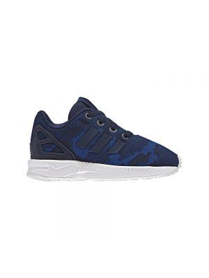 ADIDAS scarpe zx flux c